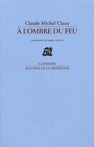 Claude Michel Cluny - .