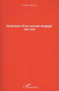 Itinéraire dun avocat engagé (1953-2009).pdf