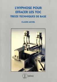 Lhypnose pour effacer les TOC - Treize techniques de base.pdf