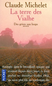 Claude Michelet - .