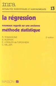 Claude Millier et Elisabeth Lesquoy De Turckheim - .