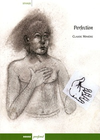 Claude Minière - Perfection.