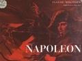 Claude Moliterni et  Collectif - Napoléon.