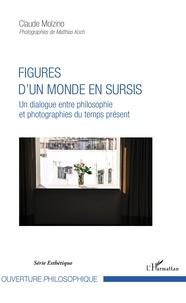 Figures dun monde en sursis - Un dialogue entre philosophie et photographies du temps présent.pdf