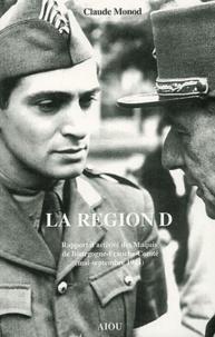 Ebook of Da Vinci Code téléchargement gratuit La Région D  - Rapport d'activité du Maquis de Bourgogne-Franche-Comté (mai-septembre 1944)