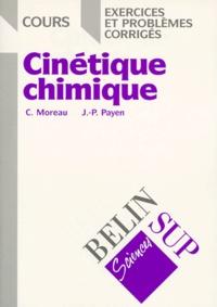 Claude Moreau et Jean-Paul Payen - .
