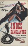 Claude Morgan - Indes sanglantes.