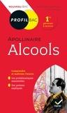 Claude Morhange - Bégué et Pierre Lartigue - Profil - Apollinaire, Alcools - toutes les clés d' analyse pour le bac (programme de français 1re 2019-2020).