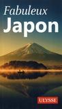 Claude Morneau et Maud Archambault - Fabuleux Japon.