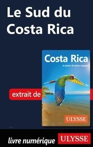 Ebooks électroniques gratuits télécharger pdf GUIDE DE VOYAGE PDB FB2 DJVU 9782765851127 in French