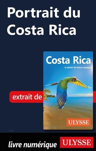GUIDE DE VOYAGE  Portrait du Costa Rica