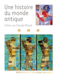 Une histoire du monde antique.pdf
