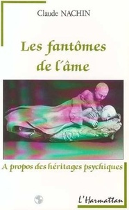 Claude Nachin - .
