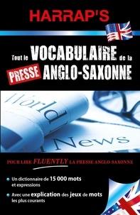 Comprendre la presse anglo-saxonne.pdf