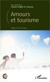 Claude Origet du Cluzeau - Amours et tourisme.
