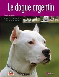 Le Dogue argentin.pdf