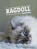 Claude Pacheteau - Le Ragdoll.