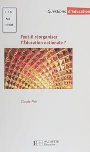 Claude Pair - .