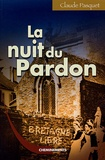 Claude Pasquet - La Nuit du pardon.