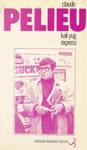 Kali Yug express