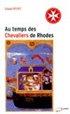 Claude Petiet - .