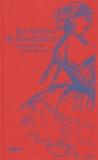 Claude Pichois et Jean-Paul Avice - Les dessins de Baudelaire.