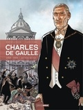 Claude Plumail et Jean Yves Le Naour - 1958 - 1968 / Joli mois de Mai.