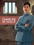 Claude Plumail - Charles de Gaulle Tome 1 : .