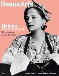 Helena Rubinstein - Laventure de la beauté, Exposition au Musée dart et dhistoire du judaïsme.pdf