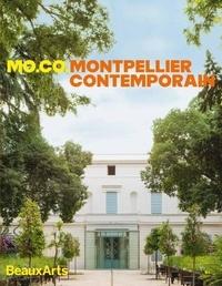 Accentsonline.fr Mo.Co - Montpellier Contemporain Image