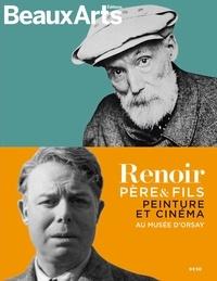 Renoir père et fils - Peinture et cinéma.pdf