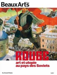 Rouge - Art et utopie au pays des Soviets.pdf