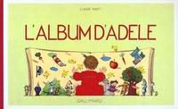 Lalbum dAdèle.pdf