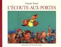 Lécoute-aux-portes.pdf