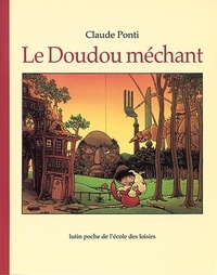 Claude Ponti - .