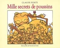 Mille secrets de poussins.pdf