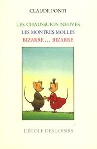 Deedr.fr Monsieur Monsieur et Mademoiselle Moiselle Image