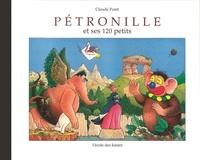 Openwetlab.it Pétronille et ses 120 petits Image