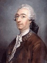 Claude-Prosper Jolyot de Crébillon - Le hazard du coin du feu.