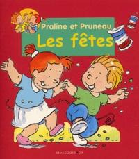Claude Prothée - .