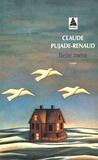 Claude Pujade-Renaud - Belle mère.