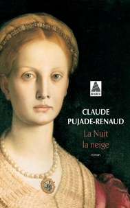 Claude Pujade-Renaud - .