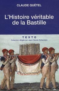 Lhistoire véritable de la Bastille.pdf