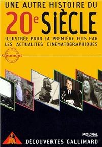 Claude Quétel et Michel Pierre - .