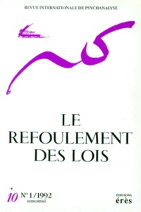 Claude Rabant et  Collectif - .