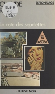 Claude Rank - La cote des squelettes.