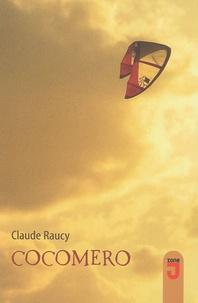 Claude Raucy - Cocomero.