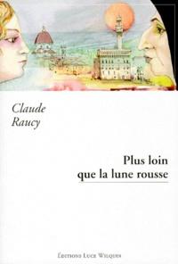 Claude Raucy - .