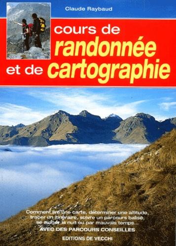 Claude Raybaud - .