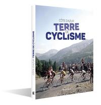 Claude Raybaud et Edmond Chiapello - Villages perchés des Alpes-Maritimes.